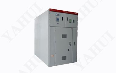YH10A智能过电压抑制柜