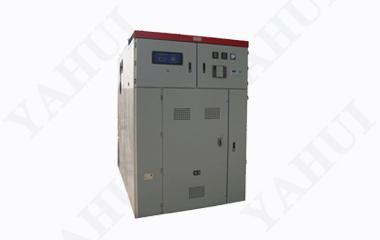 YHXG消弧消谐选线及过电压保护装置