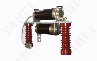 FURV高压熔断器组合保护装置