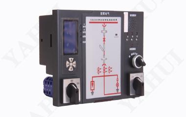 YHK8000开关柜皇家88平台装置
