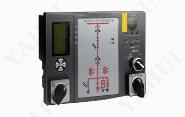 YHK9000A开关柜皇家88平台装置