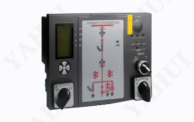 YHK9000B开关柜皇家88平台装置
