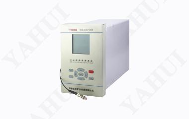 YHARC电弧光保护装置